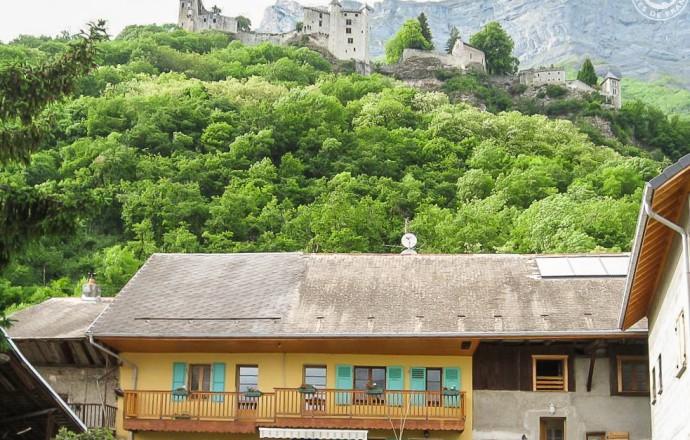 pied-du-chateau
