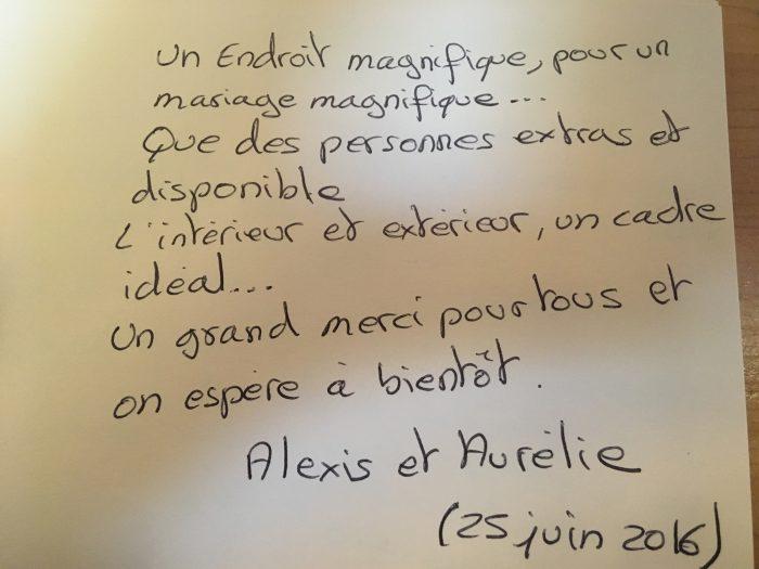 livre-or-1