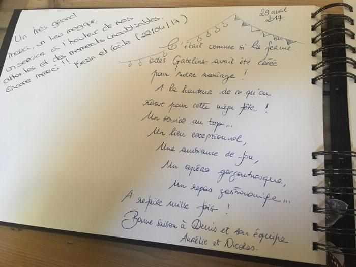 livre-or-16