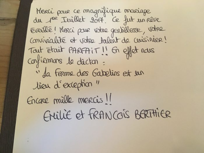 livre-or-19